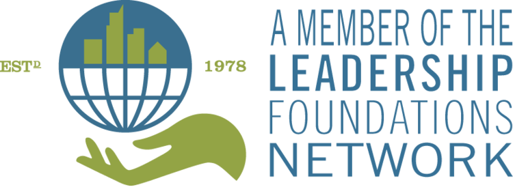 LLF-logo-2