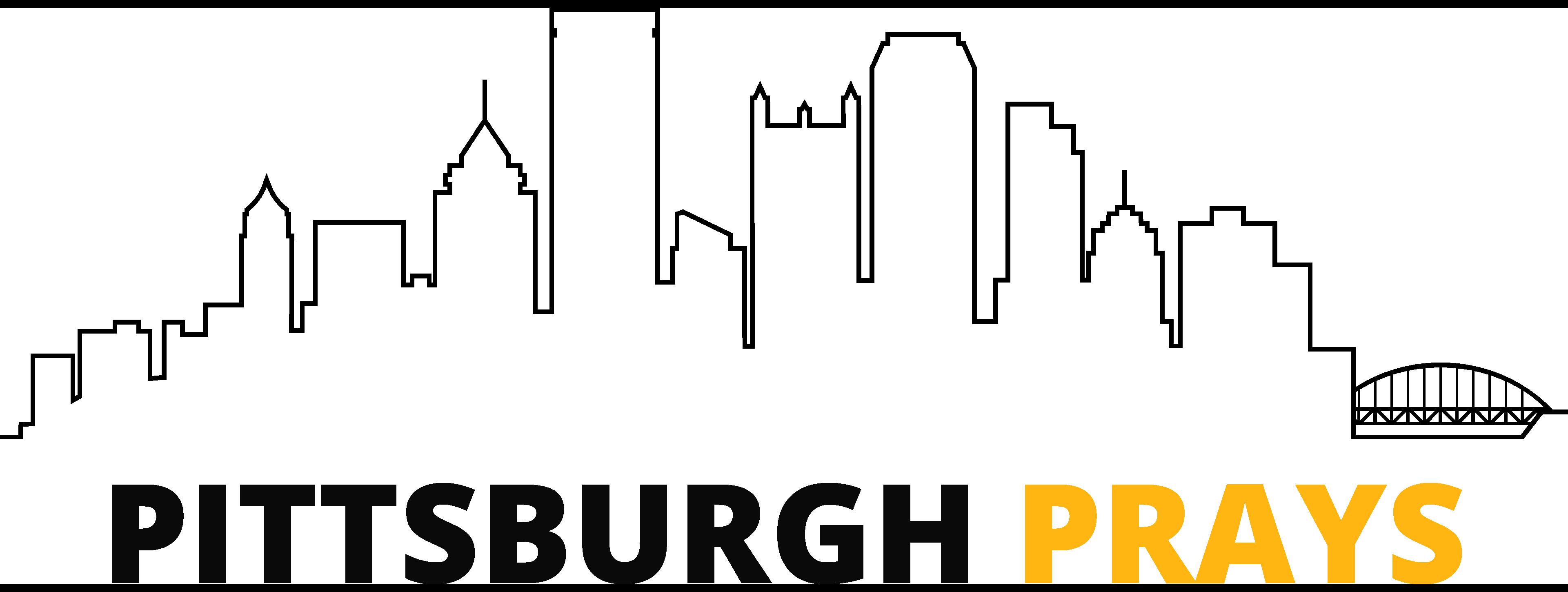 Pittsburgh Prays Wide
